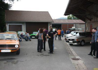 kaleutreffen_2011_084