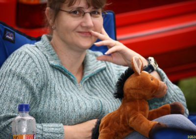 kaleutreffen_2011_086