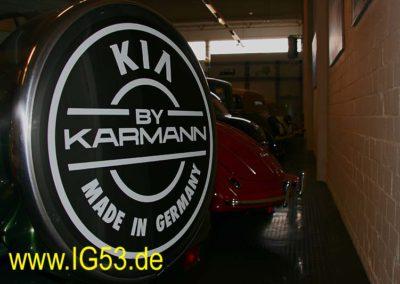 karmann_006
