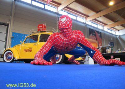 klassikwelt_2012_004