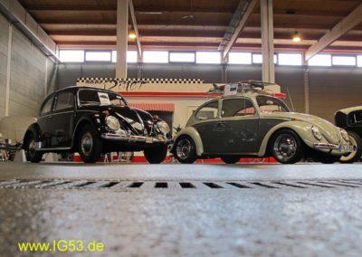 klassikwelt_2012_006