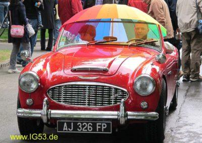 klassikwelt_2012_008