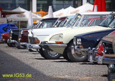 klassikwelt_2012_015