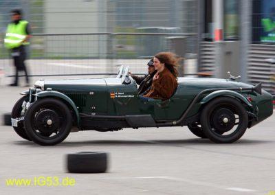 klassikwelt_2012_024