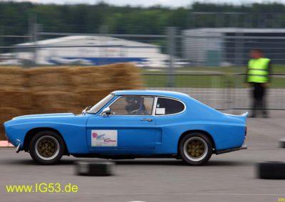klassikwelt_2012_038