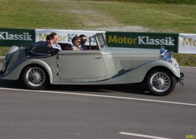 klassikwelt_2012_047