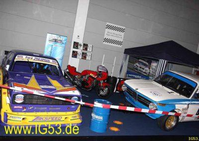 klassikwelt_bodensee_2010_012