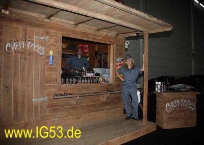 klassikwelt_bodensee_2010_039