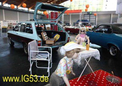 klassikwelt_bodensee_2010_059