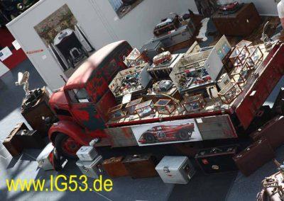 klassikwelt_bodensee_2010_080