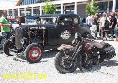 klassikwelt_bodensee_2010_091