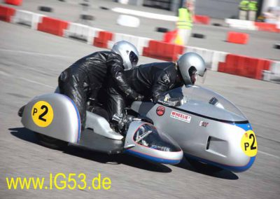 klassikwelt_bodensee_2010_115