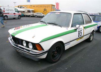 oldtimer-nuerburgring_03