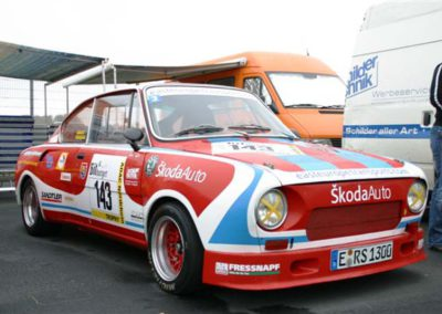 oldtimer-nuerburgring_08