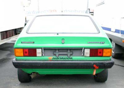 oldtimer-nuerburgring_09