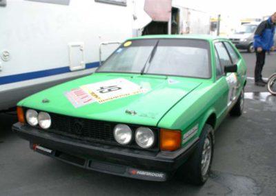 oldtimer-nuerburgring_10