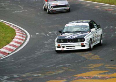oldtimer-nuerburgring_100