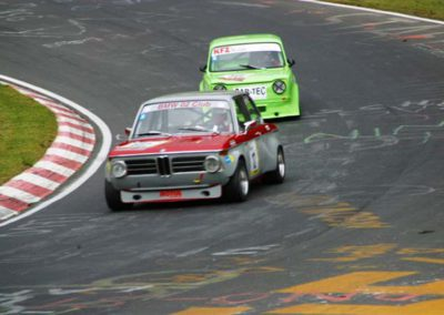 oldtimer-nuerburgring_102