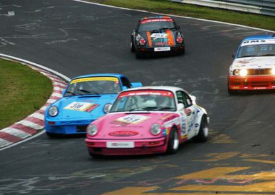 oldtimer-nuerburgring_103