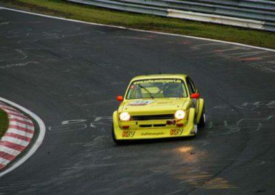 oldtimer-nuerburgring_105