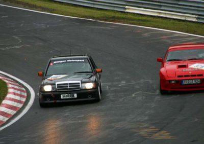 oldtimer-nuerburgring_106