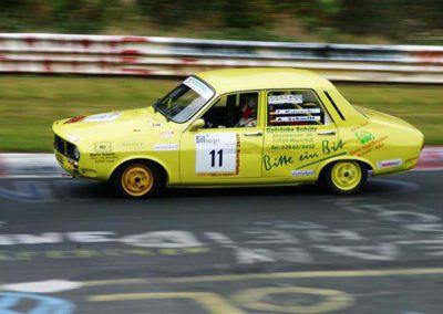 oldtimer-nuerburgring_107