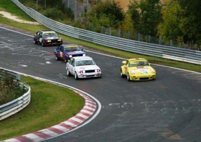 oldtimer-nuerburgring_108