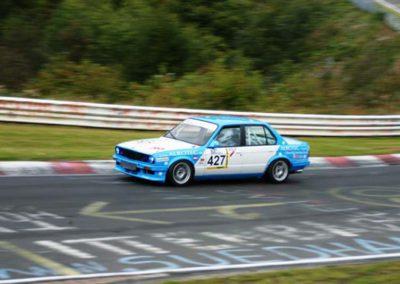 oldtimer-nuerburgring_109