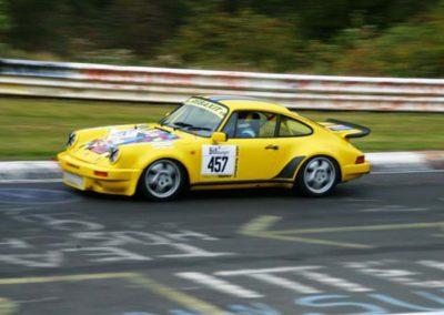 oldtimer-nuerburgring_110