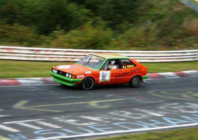 oldtimer-nuerburgring_111