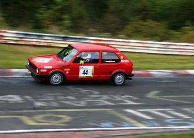 oldtimer-nuerburgring_112