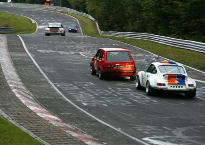 oldtimer-nuerburgring_113