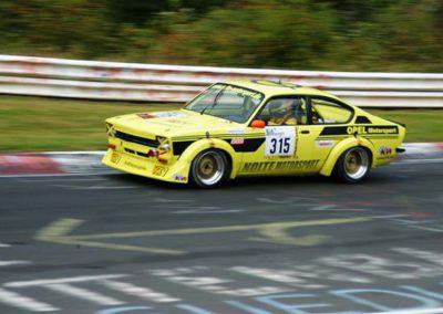 oldtimer-nuerburgring_114