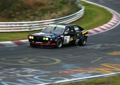 oldtimer-nuerburgring_115