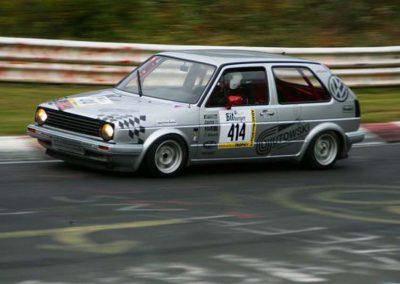 oldtimer-nuerburgring_117