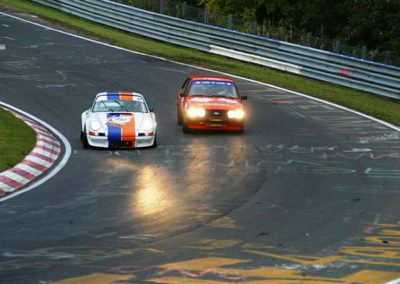 oldtimer-nuerburgring_118
