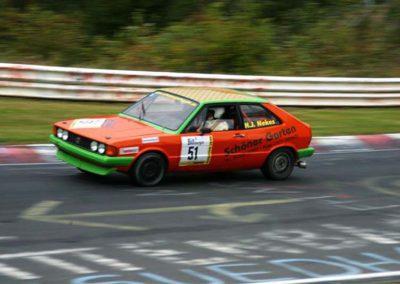 oldtimer-nuerburgring_119