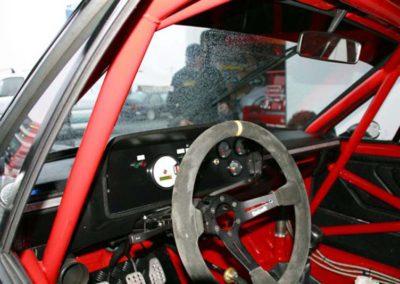 oldtimer-nuerburgring_12