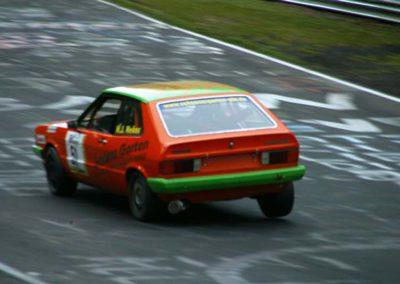 oldtimer-nuerburgring_120
