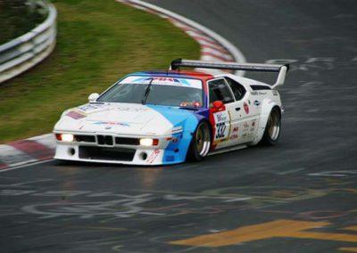 oldtimer-nuerburgring_121