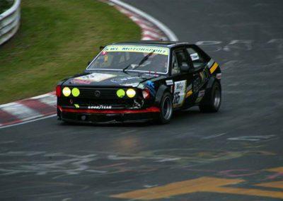oldtimer-nuerburgring_122