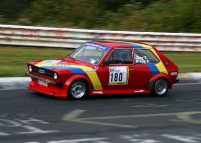 oldtimer-nuerburgring_123