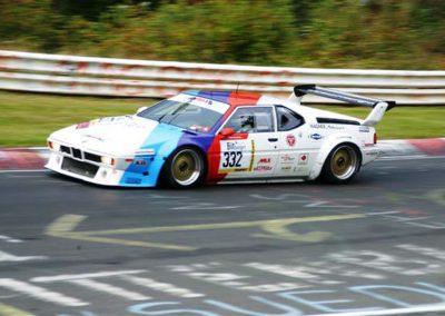 oldtimer-nuerburgring_124