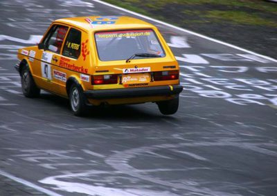 oldtimer-nuerburgring_125