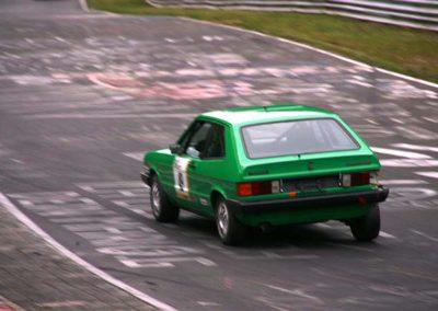 oldtimer-nuerburgring_126