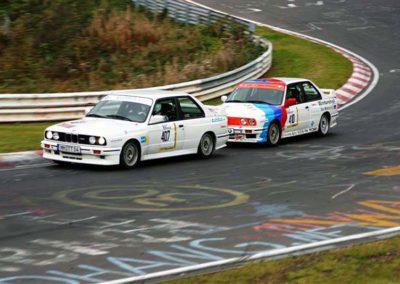 oldtimer-nuerburgring_127