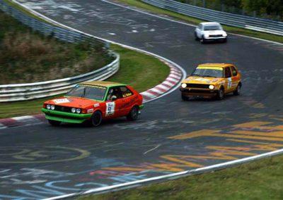 oldtimer-nuerburgring_128