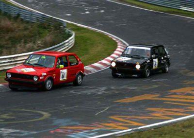 oldtimer-nuerburgring_129