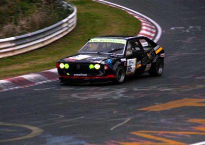 oldtimer-nuerburgring_130