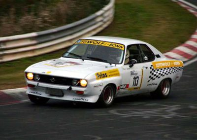 oldtimer-nuerburgring_131